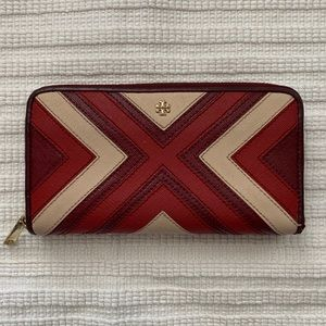 Retired Limited Edition Tory Burch